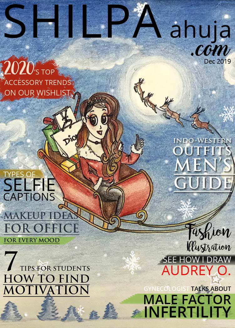 Christmas-2019-magazine-cover