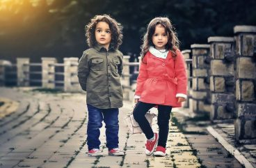 Lifestyle Family Fun Brands Making Clothing in 2020
