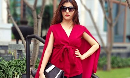 digital fashion magazine shilpa ahuja fashion blogger