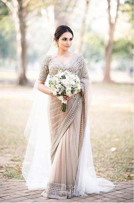 sabyasachi-bridal-indian-saree-fashion-style
