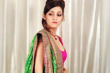 shilpa-ahuja-saree-style-trends