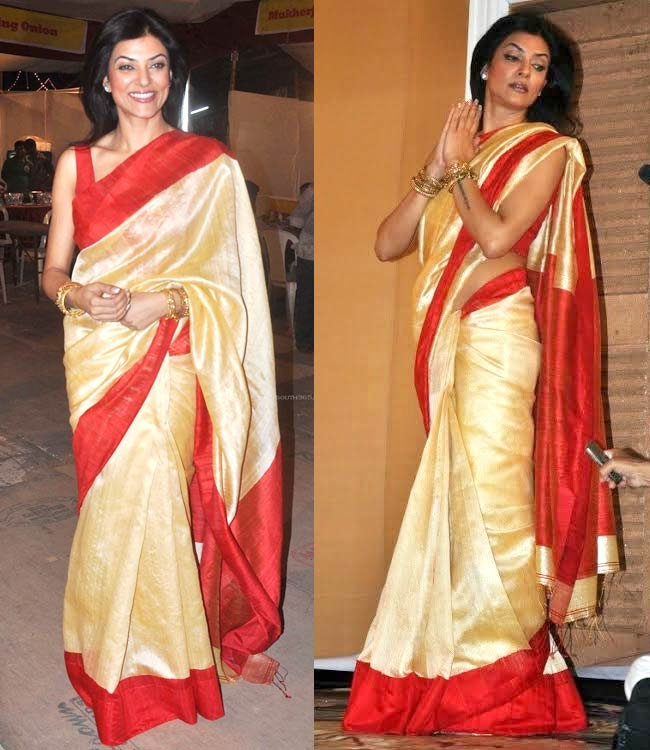 susmita-sen-bengali-saree-traditional-fashion
