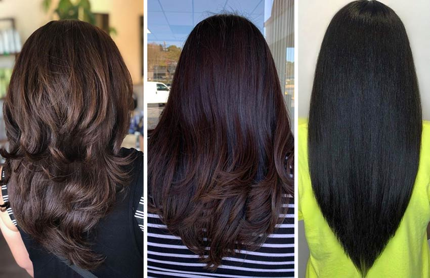types-of-haircuts-for-long-hair-for-women-V-cut-avahairstudio rosadoeshair stylebeautykim