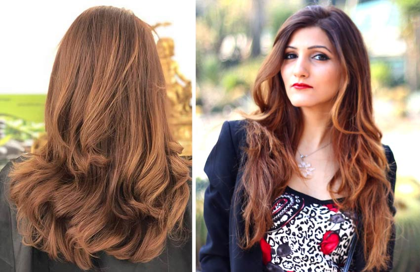 types-of-haircuts-for-long-hair-for-women-layer-cut-roshanaknabiri-shilpaahujadotcom