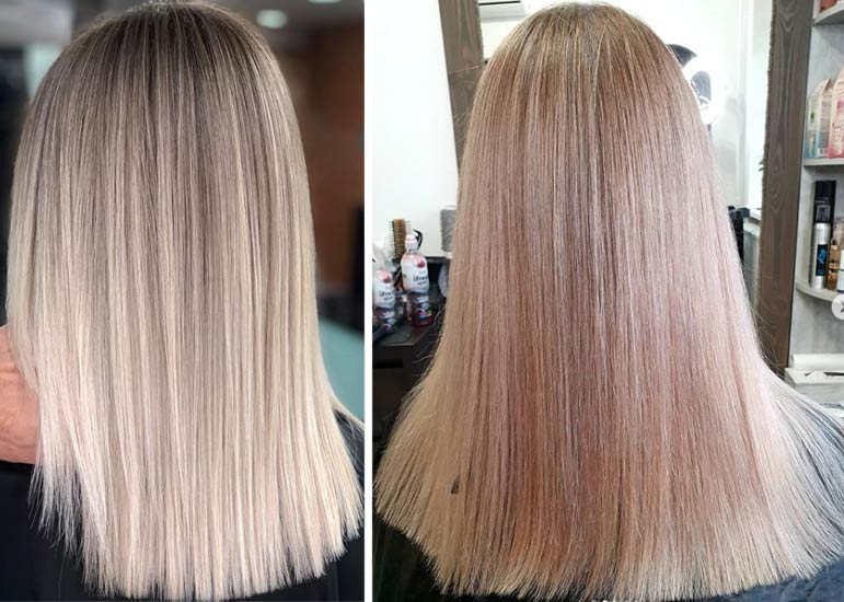 womens-long-haircuts-tapered-ends-layers
