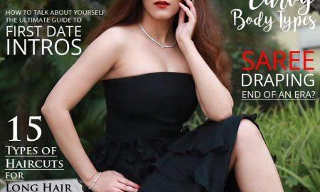 Jan 2020-cover-shilpa-ahuja-online-fashion-magazine-style-blog