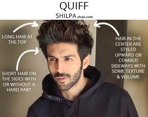 Kartik-Aaryan-Male-Bollywood-Celebrity-Hairstyles-2020