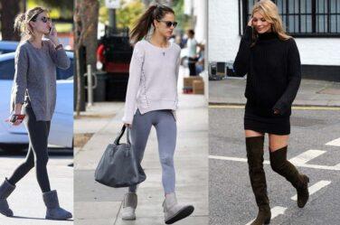 basic-look-celeb-street-style-alessandra-ambrosio