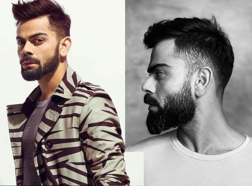 Bollywood Celebrity Hairstyles For 2020 For Men Top 15 List