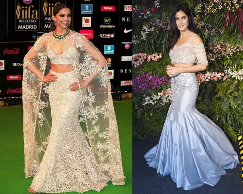 indian-ethnic-wear-mermaid-lehenga-bollywood-celeb