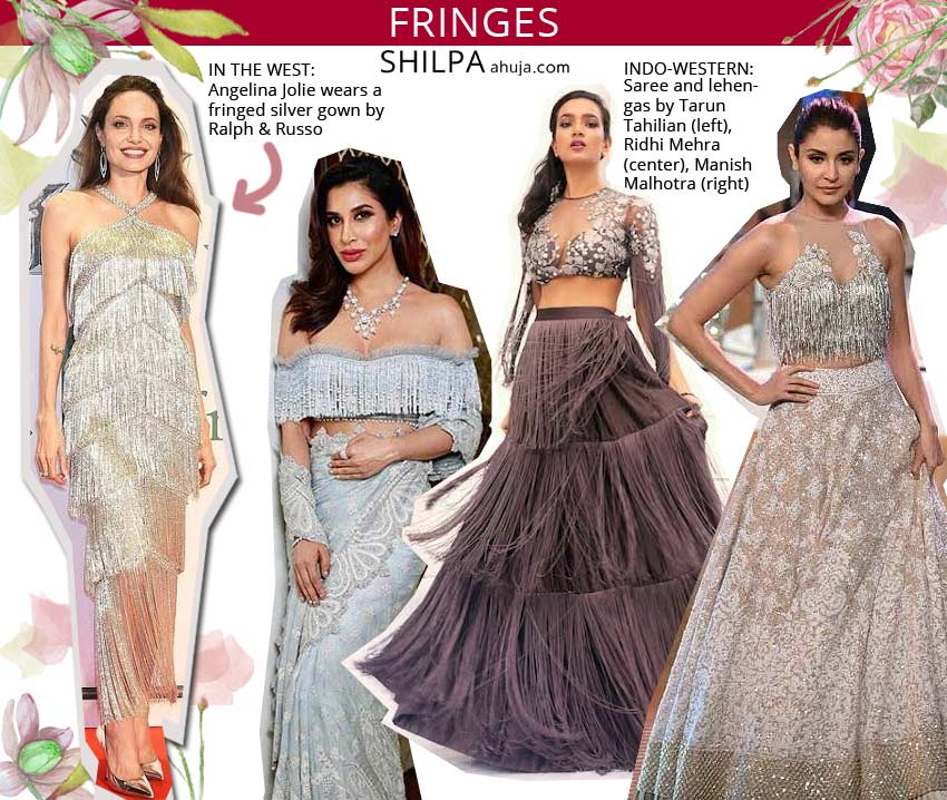 indian-indo-western-elements-fusion-fashion-fringes