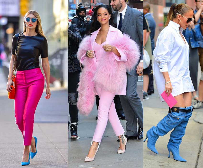 street-style-celebrity-2010s-fashion-rihanna-gigi-hadid
