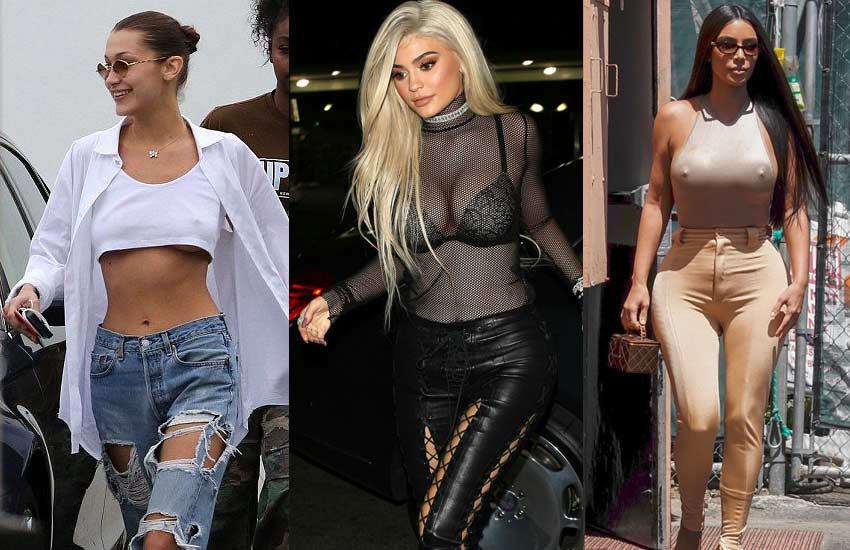 worst-fashion-trends-2010s-decade-clothing-celeb-style