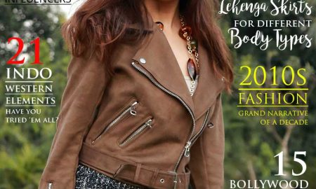 Feb-2020-cover-shilpa-ahuja-online-fashion-magazine-style-blog