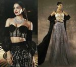 Latest-Designer-ethnic Trends-2020-Built-In-Wired-Bra-Manish-Malhotra