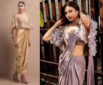 Latest-indian-fashion-Trends-2020-cape