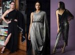 Latest-indian-fashion-Trends-2020-draped shantanu nikhil