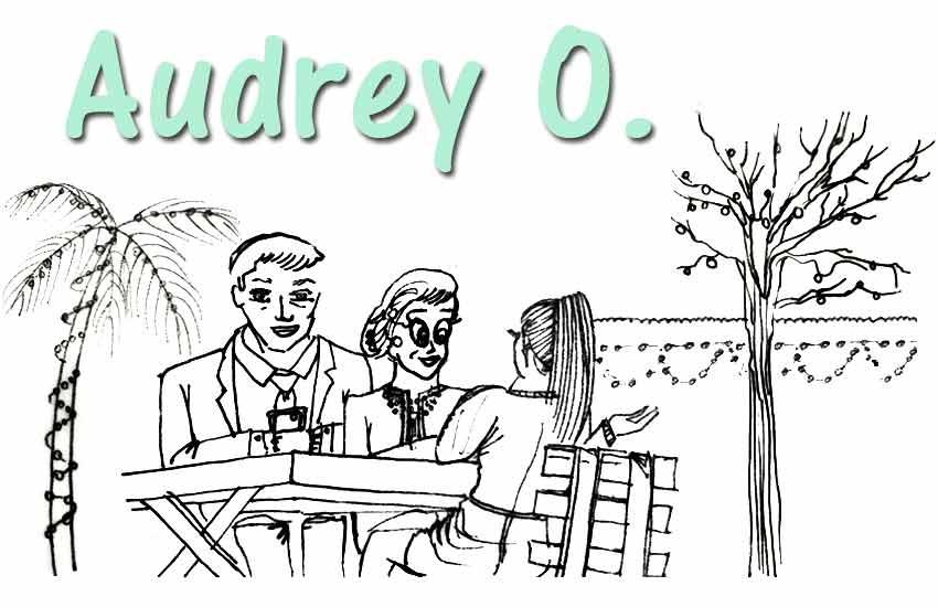 audrey-o-comic-v2e7-cartoon--family-mom-dad-holiday-memes