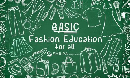 basic-fashion-education-literacy-important-argument