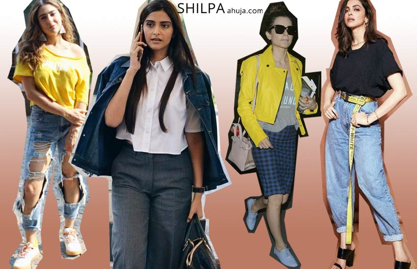 bollywood-celebrity-street-style-trends-womens-actress