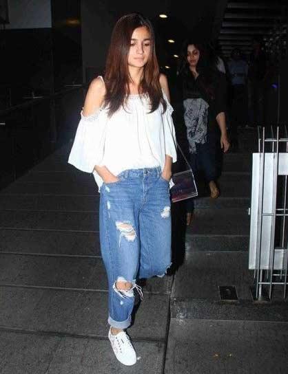 boyfreind-jeans alia bhatt