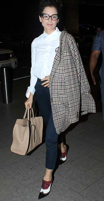classic-white-shirt-bollywood casual girls style western india