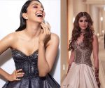 designer indian-fashion-Trends-for-2020-shantanu-nikhil