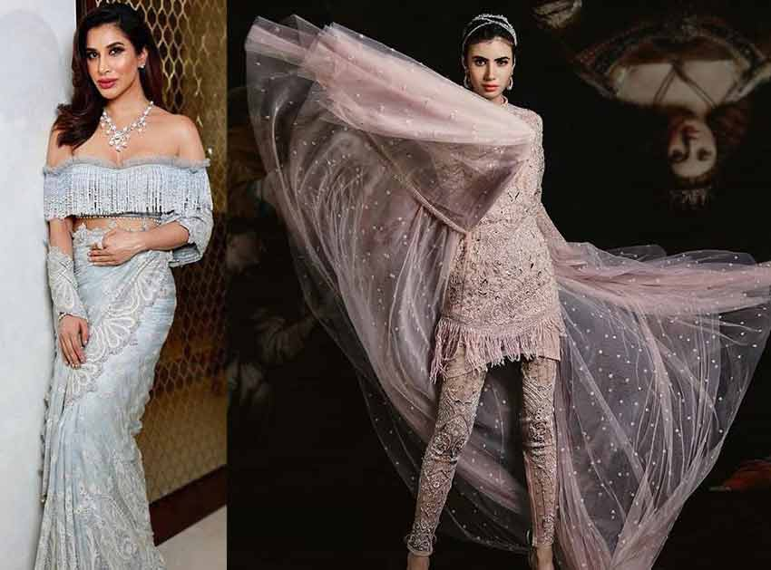 ethnic-fashion-Trends-2020-fringes-tarun-tahiliani falguni