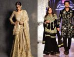 ethnic-fashion-Trends-2020-sharara-manish-malhotra-rohit-bal