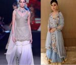 ethnic-fashion-Trends-2020-sharara-suneet-varma