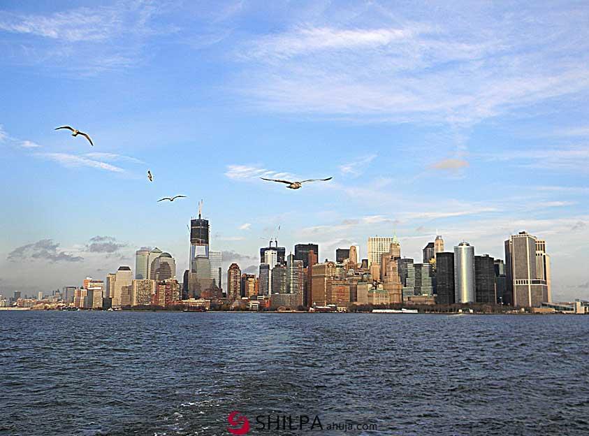 family-vacation-spots-new-york-manhattan