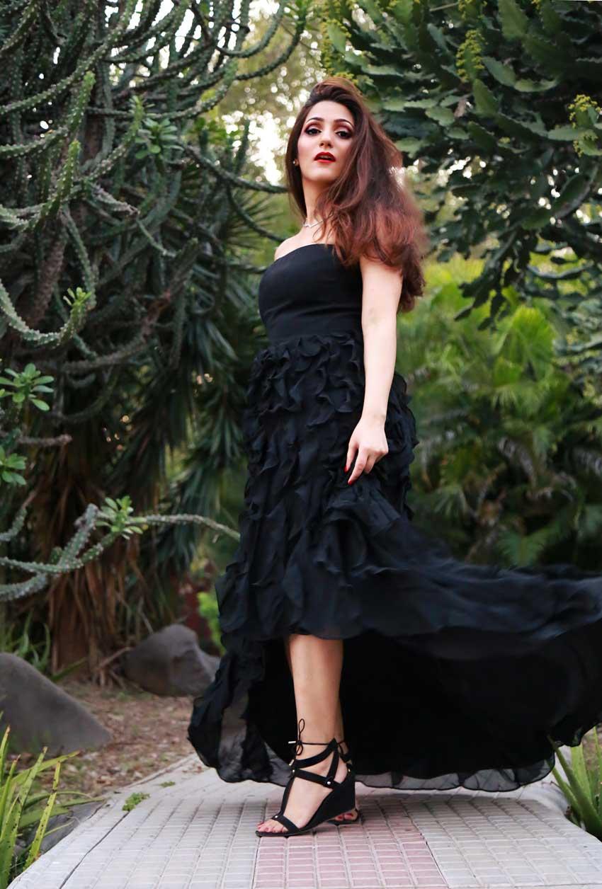 fantasy fashion style editorial photography shilpa ahuja