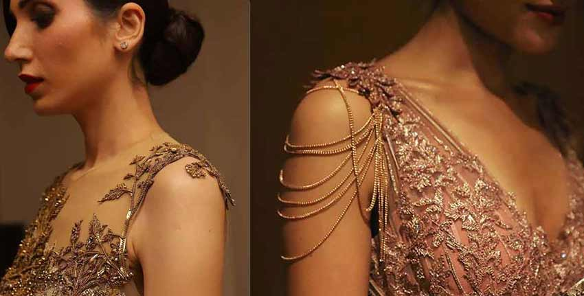 indian-fashion-Trends-for-2020--applique-shantanu-nikhil
