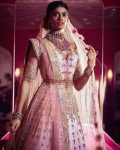 latest indian fashion Trends for 2020 belt tarun-tahiliani