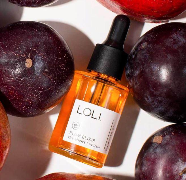 loli plum elixir non toxic