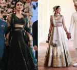 shantanu-nikhil-latest indian fashion Trends for 2020 belts
