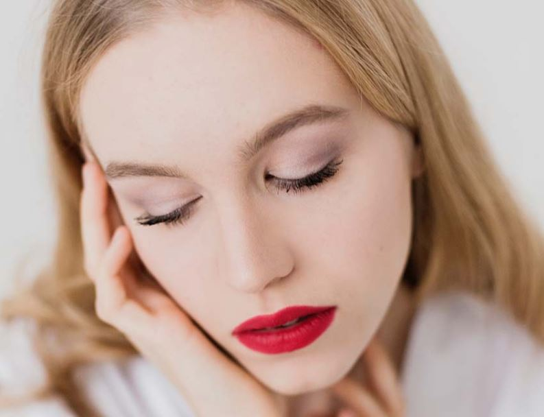 skincare ways to fight skin inflammation