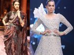 suneet varma indian fashion Trends for 2020 belts