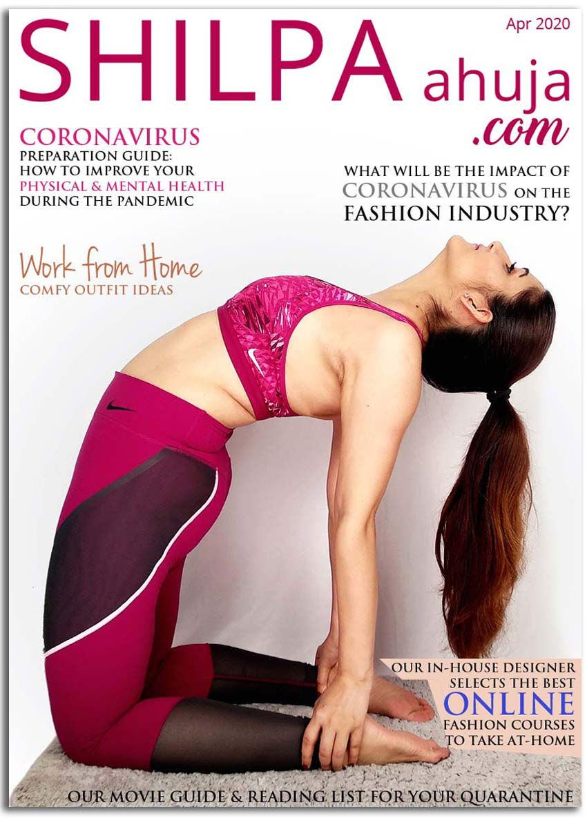 Apr-2020-magazine-cover-shilpa-ahuja-online-fashion-magazine-blog-style-a