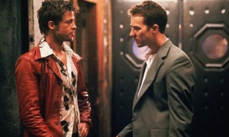 Fight-Club-edward norton brad pitt