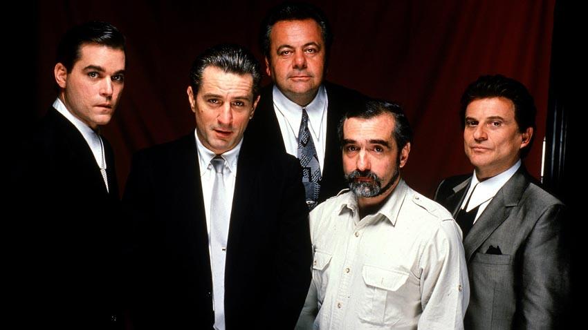 Goodfellas-Featured-Martin Scorsese-Robert De Niro-Joe Pesci