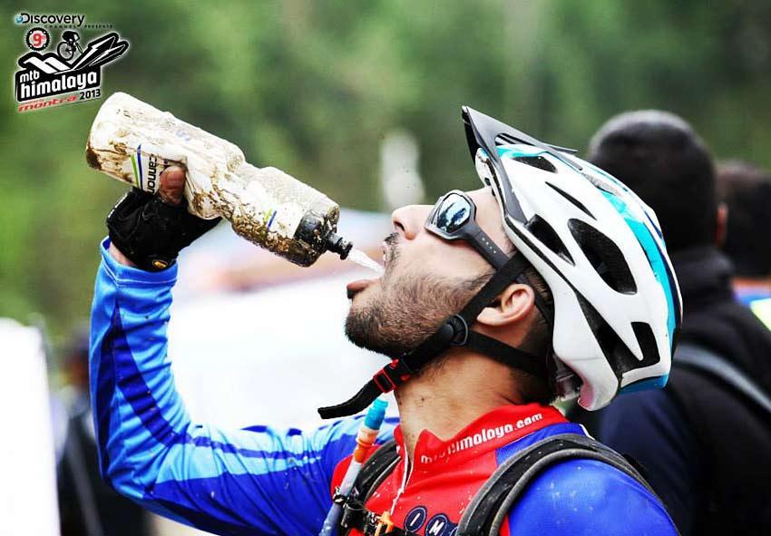 abhishek-sareen-cyclist-mtb-himalaya-biking