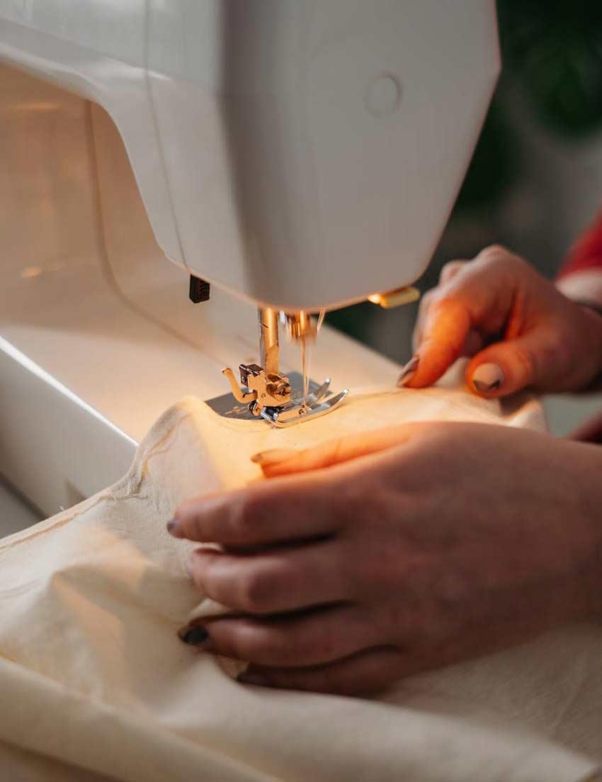 best online fashion design courses construction garment