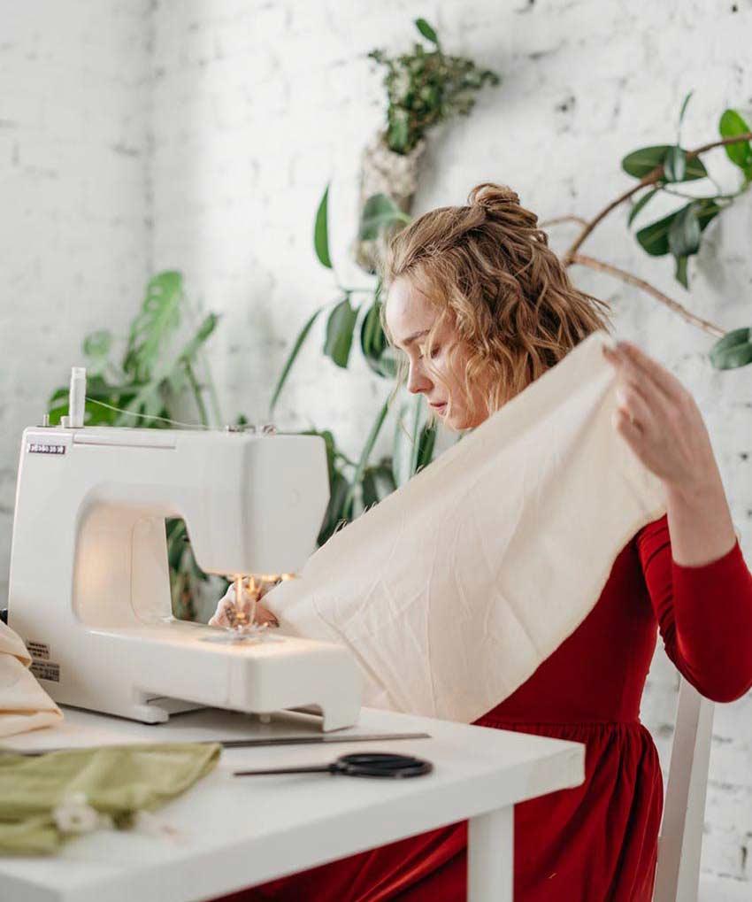 best online fashion courses