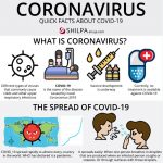 coronavirus-infographic-symptoms-precautions-covid19-spread