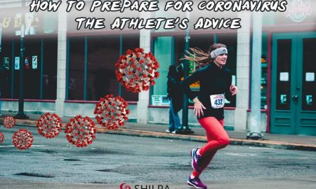 how-to-prepare-for-Coronavirus-outbreak covid19-health