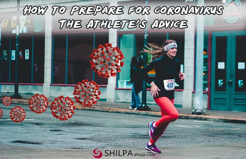 how-to-prepare-for-Coronavirus-outbreak covid19-health