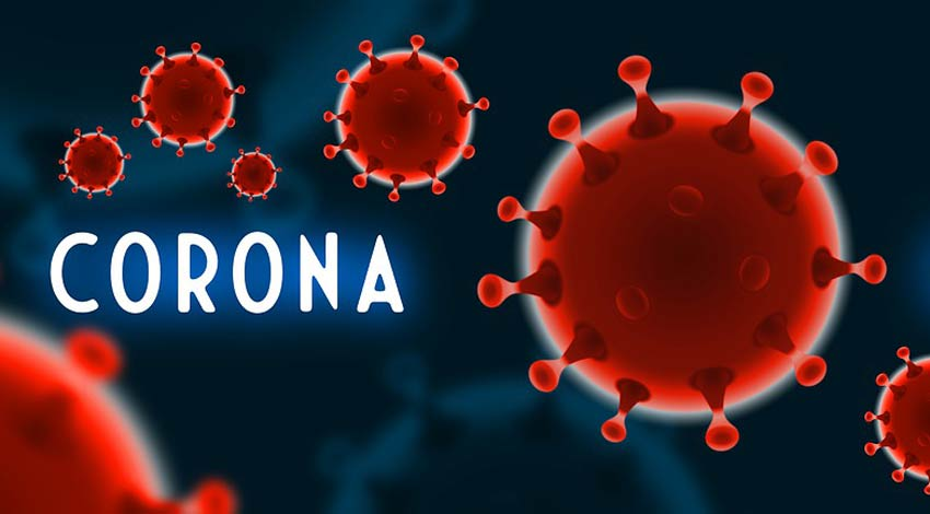 india preparation guide coronavirus-pandemic-covid19