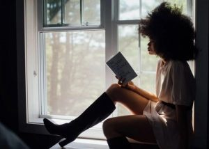 must-read fashion books style literature top best