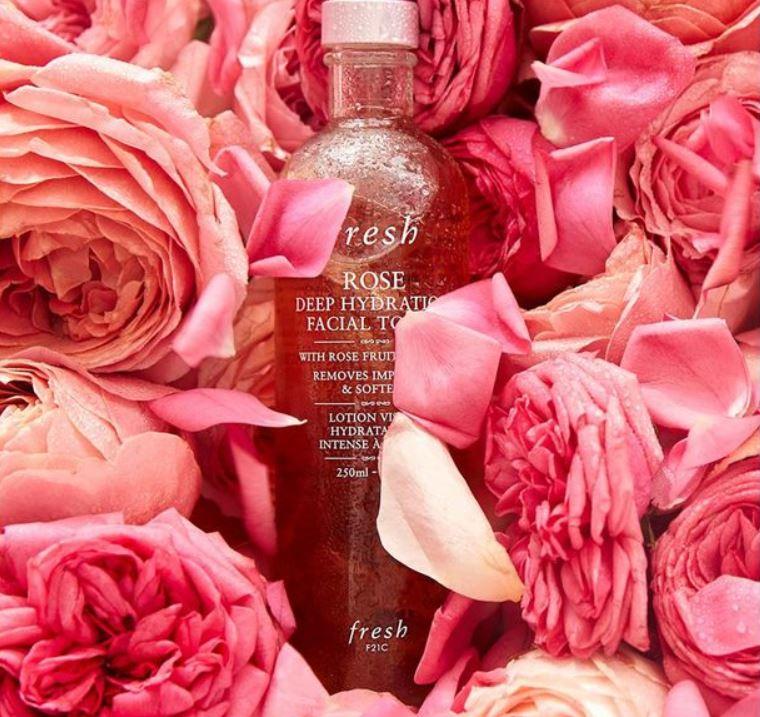 rose-toner-cultbeauty-fresh-skincare-ideas